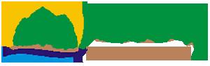 ΠΕΥΚΑ Bugalows Ενοικιαζόμενα Δωμάτια στη Μυτιλήνη | Ξενοδοχείο στη Μυτιλήνη Λέσβος | PEFKA Bungalows Rooms for Rent in Mytilene | Hotel in Mytilene Lesvos Greece | Midilli Kiralık PEFKA Bungalov Odaları | Otel Midilli Lesvos Yunanistan